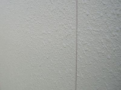 合成樹脂板