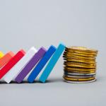 不動産投資と割引率の関係(割引率の正体)