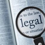 「法定」とは何なのか?具体例と共に理解する
