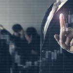 不動産投資|デッドクロスが発生する理由と避ける方法を解説