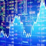 不動産投資の指標