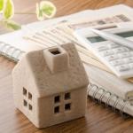 不動産売却時の税金を減らす軽減措置適用の選択肢3つ