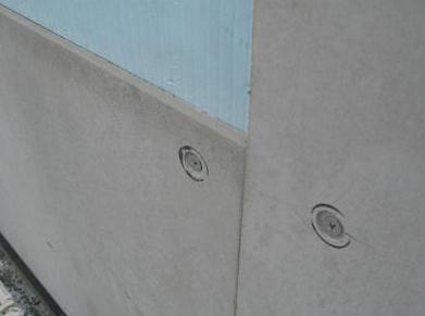 繊維強化セメント板