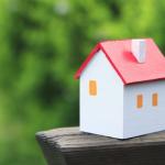 固定資産税評価額の計算方法をわかりやすく解説