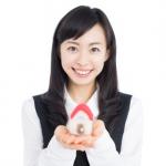 【基礎杭問題に対応できる保険】住宅瑕疵保険の概要と有効性