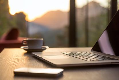 不動産投資とブログ