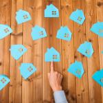 融資条件を反映させつつ、物件を具体的に絞り込む3つの方法