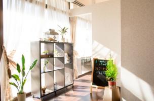 airbnb_5man26