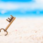 airbnbでの鍵の受け渡し方法6つを紹介