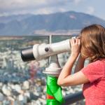 健美家に掲載されている不動産の詳細情報19個の見方を解説