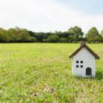 分かりづらい借地権の種類・特徴をスッキリと解説