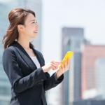 不動産投資|不労所得を得て、幸せなオーナーになるための全手順