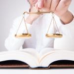 不動産売買で仲介手数料無料となる仕組みと注意するべきポイント5つ