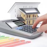 不動産売却時に発生する税金の計算方法を詳しく解説
