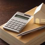 不動産売却時に発生する税金の控除措置で知っておくべきポイント