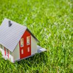 土地と建物の具体的な按分方法3つを分かりやすく解説