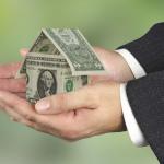 相続対策を行う前に知っておくべき相続税の基礎知識