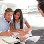 不動産投資ローンを通すために知っておくべきポイント8つ