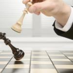 【失敗を防ぐ】不動産投資の失敗パターン5つを詳細に解説