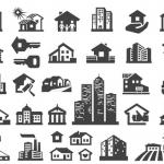 【不動産投資をこれから始める方向け】収益物件の探し方10個を紹介