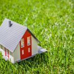 【収益性も公開】土地活用の方法8つとその収益性を分かりやすく解説