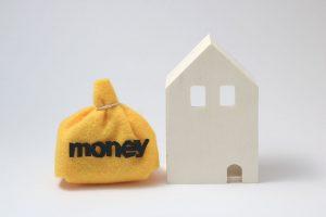 収益物件とお金